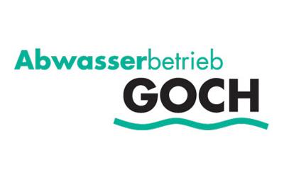 abwasser-goch