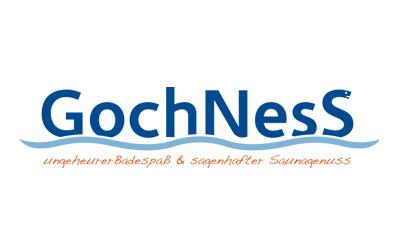 goch-ness