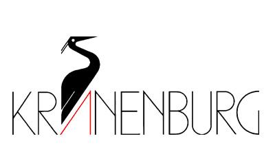 logo-kranenburg