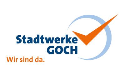 stw-goch