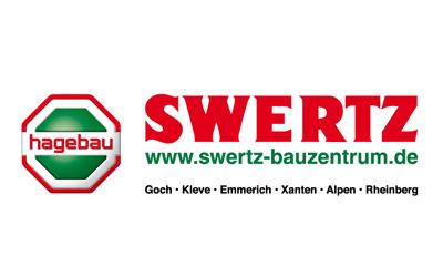 swertz-kleve