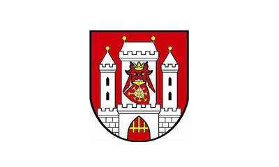 wappen-uedem