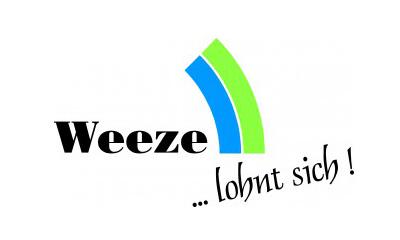 weeze-lohntsich