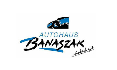 autohaus-banaszak