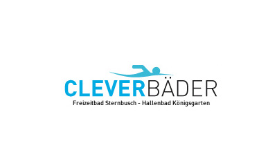 cleverbaeder