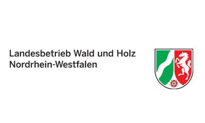lb-wald-holz