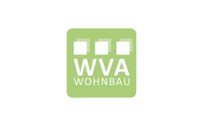 wva-wohnbau