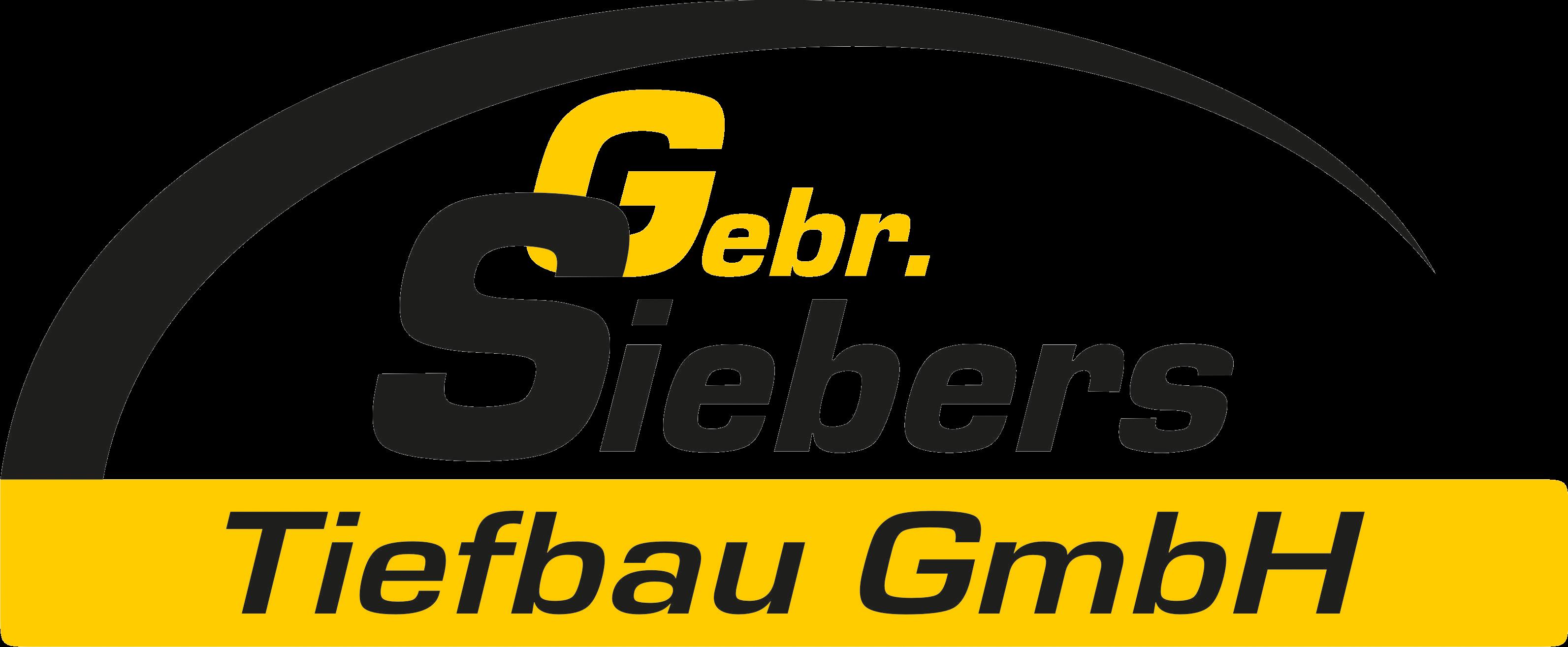 Gebrüder Siebers Tiefbau GmbH